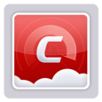 Comodo Cloud Antivirus Icon