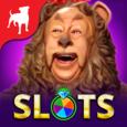 Hit it Rich! Free Casino Slots Icon