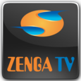 ZengaTv - Mobile TV,Live TV Icon