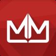My Mixtapez Music App Icon