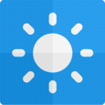 Morning Kit (Alarm & Panels) Icon