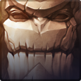 SoulTactics Icon