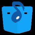 AudioPocket Icon