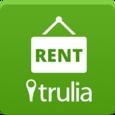 Trulia - Apts & Homes for Rent Icon