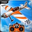 Real RC Flight Sim 2016 Free Icon