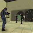 SWAT Team: Terrorist Syndicate Icon