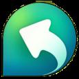 TunesGo Icon