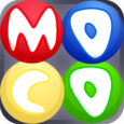 Chat, Meet People - Moco Icon