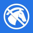 Ghost Push Trojan Killer Icon
