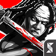Walking Dead: Road to Survival Icon