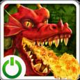 Dragons Empire TD Icon