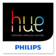 Philips Hue Icon