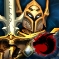 AdventureQuest 3D Icon