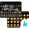 LEGO Batman Kika KeyboardTheme Icon
