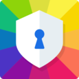 Solo AppLock-DIY&Privacy Guard Icon