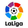 LaLiga - Official App Icon