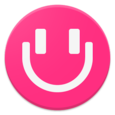 MixRadio Icon