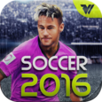 Soccer 2016 Icon