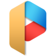 Parallel Space-Multi Accounts Icon