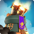 Castle Creeps TD Icon