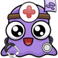 Moy Crazy Doctor Icon
