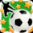 New Star Soccer Icon