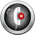 Automatic Call Recorder Plus Icon