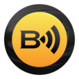 BubbleUPnP UPnP/DLNA Icon