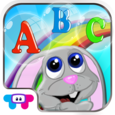 The ABC Song Icon