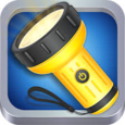 CM Flashlight (Compass, SOS) Icon