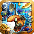 DIVE -The Mystery Of Abyss- Icon