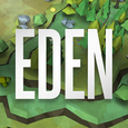 Eden: The Game Icon