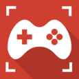 PlayCast Game Screen Recorder Icon