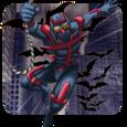 Grand City Hero Icon