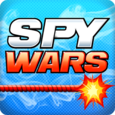 Spy Wars Icon