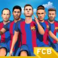 FC Barcelona Ultimate Rush Icon