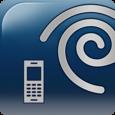 Phone 2 Go Icon