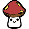 Shimeji Icon