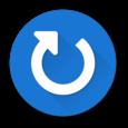 Loop - Habit Tracker Icon
