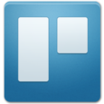 Trello - Organize Anything Icon