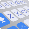 aitype keyboard Free + Emoji Icon