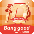 Banggood - Shopping With Fun Icon