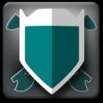 NetHack Icon