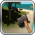 Ocean Is Home: Island Survival Icon