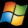 Microsoft Windows SDK for Windows 7 and .NET Framework 4 Icon