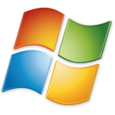 Microsoft Windows SDK for Windows 7 and .NET Framework 4 Icon