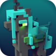 Little Pony Survival Craft Icon