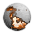 Galimulator Icon