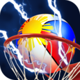 Philippine Slam! Icon