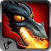 DragonSoul Icon